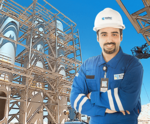 McDermott wins petrochemicals contract from Kuwait's KIPIC