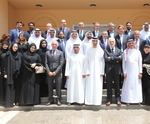 Newly launched industry coalition signs pledge with UAE Ministry of Climate Change and Environment