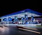 ADNOC Distribution hosts its first Capital Markets Days in London and New York