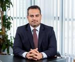 ADNOC awards Bilfinger Middle East three multi-million dollar EPC contracts in Q1-2019 in downstream sector