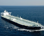 Uniper Energy loads largest-ever tanker of LSFO in Fujairah for delivery to Asian customers ahead of IMO 2020