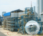 Haldor Topsoe launches ClearView Hydrogen for more reliability in hydrogen plants