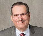 Volker Hellberg succeeds Thomas Dreiling as country CEO of Thyssenkrupp Industrial Solutions in Saudi Arabia