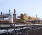 Bilfinger wins $66.82mn contract from SABIC