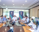 ENOC announces ambitious plans to strengthen its retail and service station network by 2020