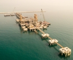 GlobalData report: US, India lead new-build capacity growth in global LNG liquefaction and regasification industries