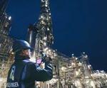 Bilfinger Middle East wins multiple engineering contracts from ADNOC