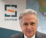 Saipem confirmed as leader in energy equipment services industrial sector in the Dow Jones Sustainability Index