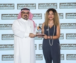 Nominations open: Middle East Energy Awards to recognise the Oilfield Services Company of the Year