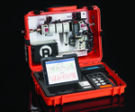 Emerson's IIoT tool demonstrates potential of digitised pneumatics