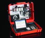Emerson's IIoT tool demonstrates potential of digitised pneumatics