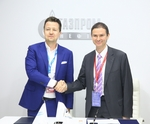 Gazprom Neft, ICS Holding to create digital products for industrial enterprises