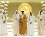 Borouge wins gold in journey towards excellence