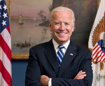 Biden endorses climate debate, fossil fuel phase-out at Iowa campaign stop