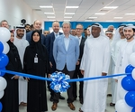 BASF, Abu Dhabi Vocational Education and Training Institute partner to open spray-painting vocational training facility