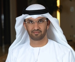 ADNOC group CEO ranked #1 in MENA region for brand stewardship