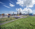 Zeeland Refinery bridges gap in planning and scheduling with Aspen Technology