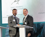 BASF, SIBUR partner to develop innovative polymer solutions