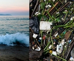 Dow releases annual sustainability report, accelerates actions to combat ocean waste