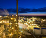 Husky Energy selects AVEVA to drive its digital transformation in downstream business