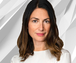 ABB appoints Maria Varsellona as general counsel and company secretary