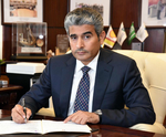 Image of the day: S-OIL appoints Hussain A Al-Qahtani as new representative director and CEO