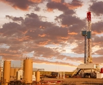 Baker Hughes and C3.ai announce JV to deliver AI solutions across the oil and gas industry