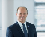 BASF to reshape organisation, plans reduction of 6,000 positions worldwide until the end of 2021