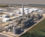 Wood appointed programme management partner by INEOS for petrochemicals development