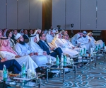 GPCA Responsible Care conference to take place in Jubail in October