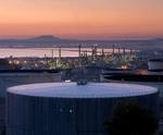 Total starts up La Mède biorefinery