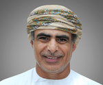 Oman oil minister to inaugurate 14th Annual GPCA Forum