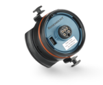 Emerson's wireless gas sensors enhance toxic gas safety for plant sites