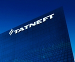 Neste to sell its fuel retail business in Russia to PJSC Tatneft