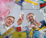BASF invests in Quantafuel to jointly drive chemical recycling of mixed plastic waste