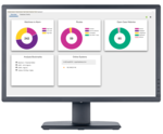Emerson improves machinery health visibility with advanced data analytics and automated mobile workflows
