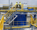 Alfa Laval Aalborg boiler solutions and expertise are readying customers for the 2020 sulphur sap