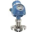 Emerson's radar level gauge optimises separation performance with top liquid layer measurement capability