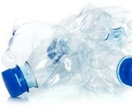 SABIC unveils LNP ELCRIN iQ upcycled compounds, extends useful life of PET bottles and helps reduce plastic waste