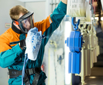 Metso expands its valve distributor network with eight partners in Europe
