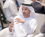 Dubai Carbon develops radical update for the UN Framework Convention on Climate Change's methodology