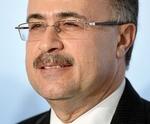 Saudi Aramco tightens capital expenditure, says GlobalData
