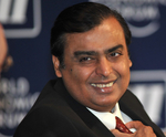 Reliance, BP move forward with Indian fuels partnership
