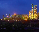 Fluor to provide project management consultancy services for BPCL's polyols petrochemicals project in India