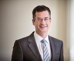 BASF is founding member of 'value balancing alliance e.V.'