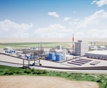 Velocys, Shell and British Airways to build Europe's first commercial waste to jet fuel plant in the UK