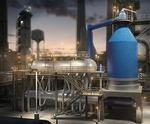 Perdaman selects Haldor Topsoe's SynCOR solution for world's largest ammonia plant