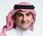 Saudi Arabia appoints PIF chief Yasir Al Rumayyan as Aramco chairman