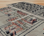 WEG boosts its oil and gas credentials with major contracts for Duqm refinery