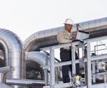 Koch Engineered Solutions acquires EFT Analytics